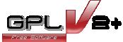 https://www.mythtv.org/img/gpl_logo.png