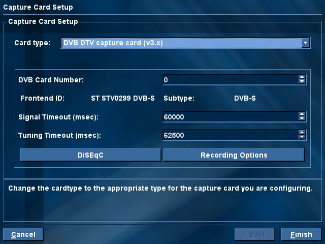 Manual dvb-s capture card setup cc TTBudgetS1500.jpg