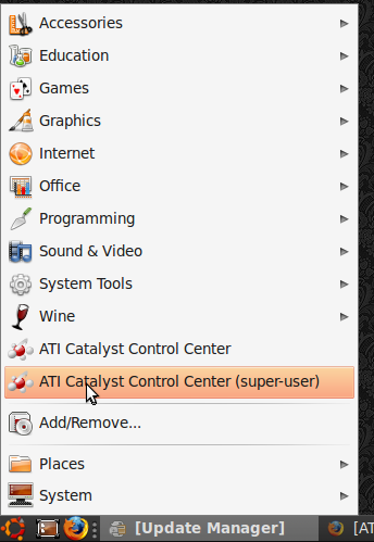 Access ATICCC Gnome Menu.png