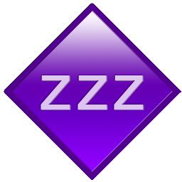 Sleep.png