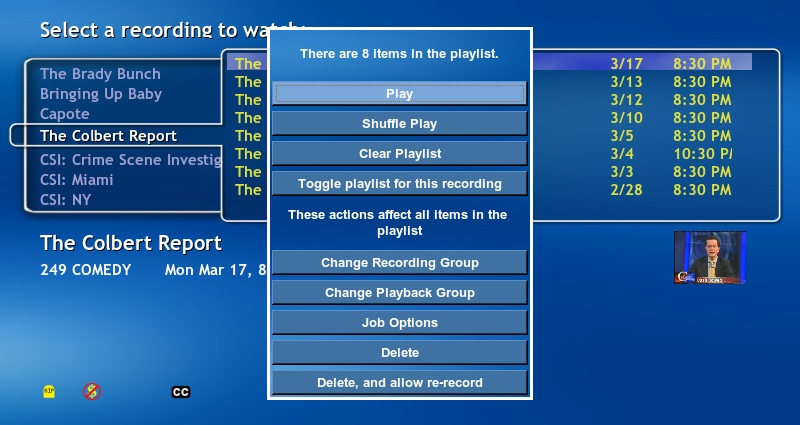 RecordingPlaylistOptions.jpg