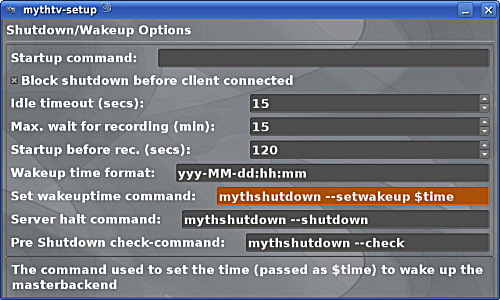File:Mythtvsetup-start.png