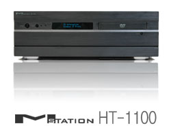 File:Ht-1100 black main.jpg