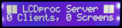 [Image: LCDproc.jpg]