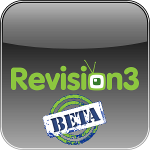 File:Revision3Beta.png