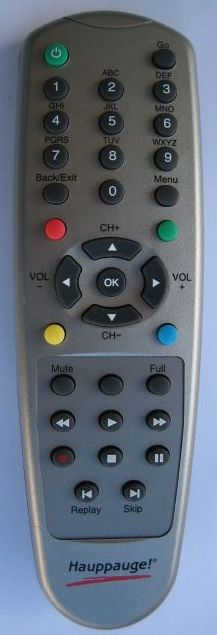 PVR-350-old-remote.jpg