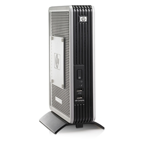 HP-thinclient.jpg