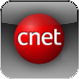 File:Cnet.png