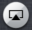 AirPlay mirroring icon