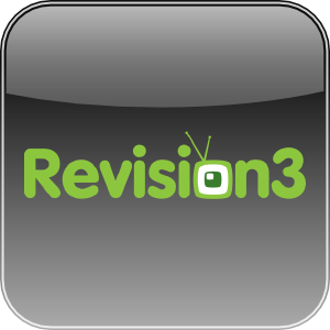 Revision3.png