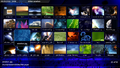 Blue-abstract gallery.png