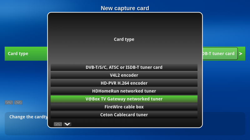 File:Vbox capture card.png