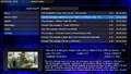 Blue-abstract netvision-search.png