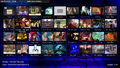 Blue-abstract netvision-gallery.png