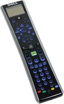 Dell WJ151 Remote