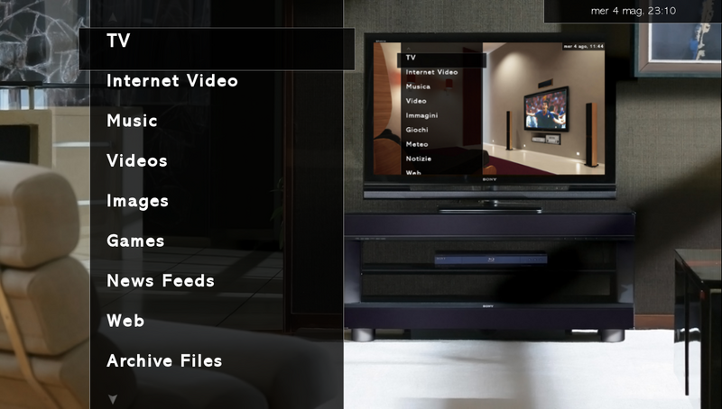 File:A-Forest menu-tv.png