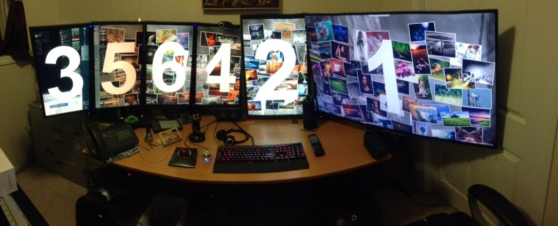 File:Six monitor setup mrsdonovan five portrait.jpg