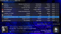 Blue-abstract music-playlist.png
