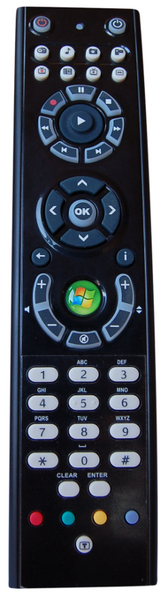 TSBX-2404 remote.png