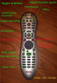 Hama Remote Control Button Mappings.jpg