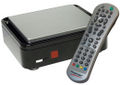 Haup hd pvr front.jpg